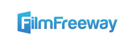 FREEWAY LOGO - FESTIVAL FINPRET concours prévention santé des étudiants